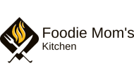 Foodie Mom's Kitchen